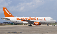 New Flights from Santiago