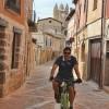Latest 2014 Reviews of Cycling the Camino De Santiago (Raw Travel)