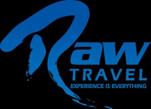 RAW-logo-CMYK