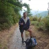 Camino Specialist Job