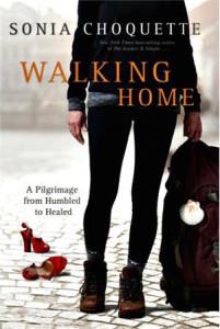 choquette-walking-home