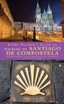 Camino Guidebook