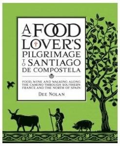 nolan-food-lovers-pilgriamge