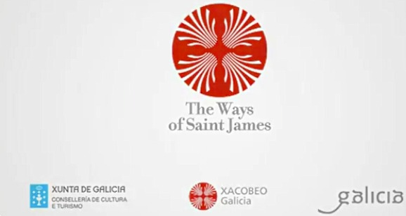 Video of the St.James Way