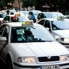 Fixed costs announced for Taxis from Madrid Aiport