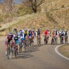 The Vuelta and The Haute Route Pyrenees