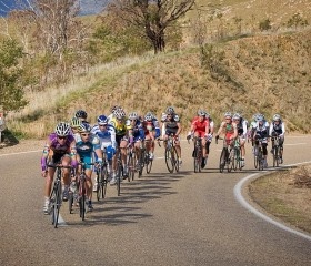 Tour_of_gippsland_final_stage