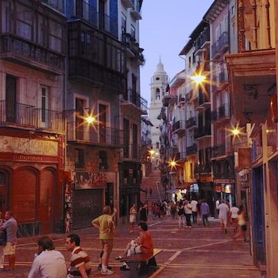 Pamplona3
