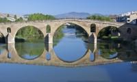 The Camino de Santiago routes have been extended by UNESCO.
