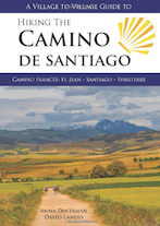 camino resources
