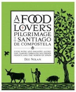 nolan-food-lovers-pilgriamge