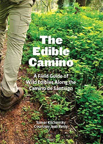 edible-camino-book