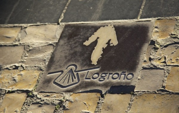 Logrono – gallery