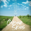 Camino Skies movie