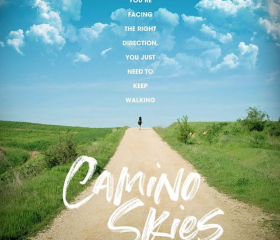 Camino_skies